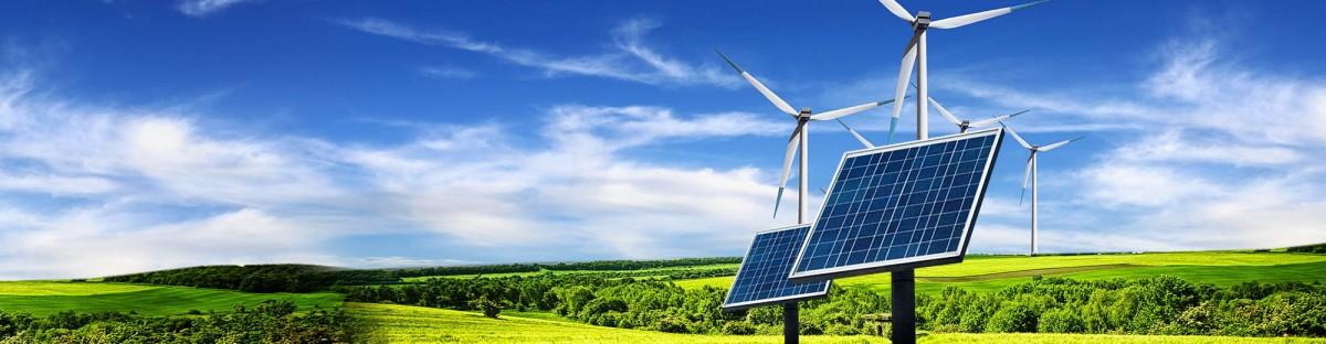 Forum énergies renouvelables